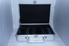 Harddisk koffertje