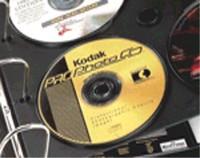 VULBLADEN CD ALBUM